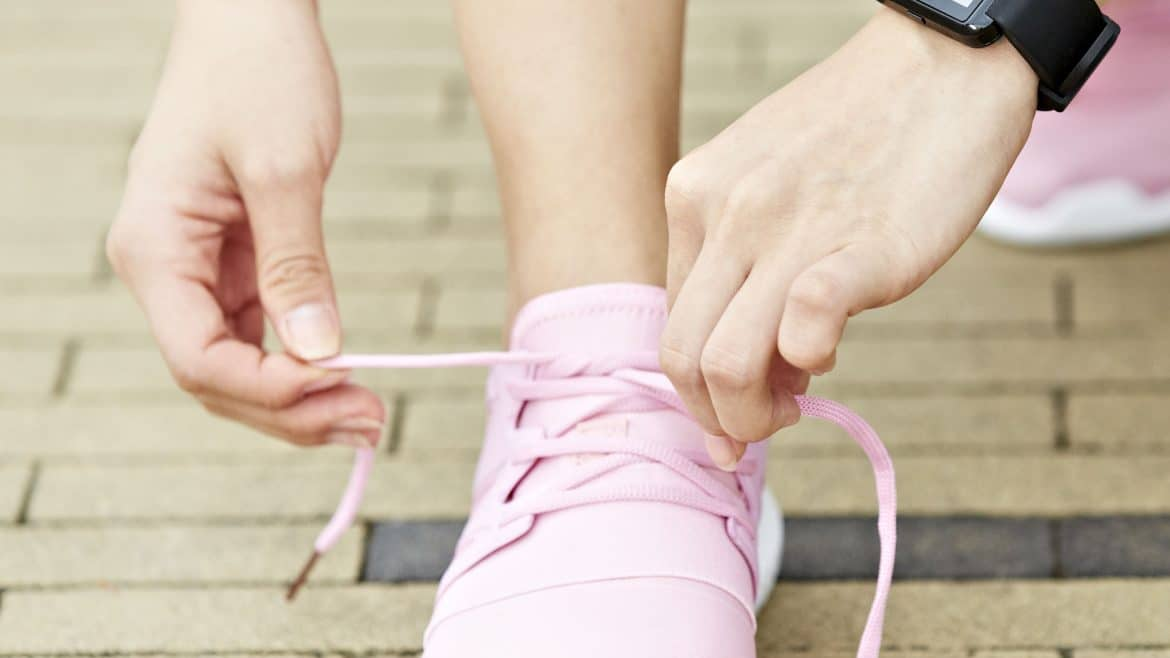 Exercise Is Crucial But Not For the Reasons You Think