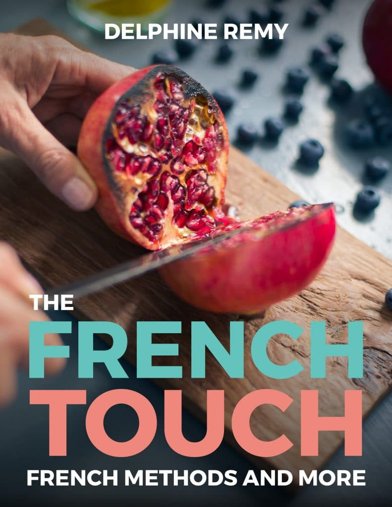 French Touch Food